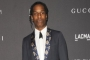 A$AP Rocky Proudly Reveals Sex Addiction, Insists He's Still Capable of Monogamy
