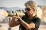 Linda Hamilton Has to Wear Fake Butt in 'Terminator: Dark Fate' - Find Out Why!