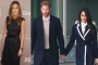 Jennifer Aniston Breaks Prince Harry and Meghan Markle's Instagram Record