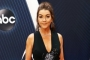 Gretchen Wilson Booted From Hotel in the Middle of the Night