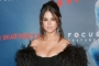 Fans Convinced Selena Gomez Hints at New Song With Adorable Childhood Photo
