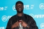 Stormzy Threatens to Leave Label Over Boss' Offensive Blackface Costume