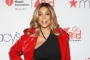 Wendy Williams Honored With Star on Hollywood Walk of Fame Following a 'Tough Year'