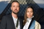Justin Timberlake Laments Missing Out on Halloween With His Family for the First Time