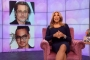 Wendy Williams Advises Brad Pitt to 'Stalk' Son Maddox in South Korea to Fix Relationship