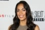 Rosario Dawson and Family Accused of Assaulting Ex-Employee for Being Transgender