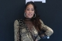 La La Anthony to Acting Critics: It You Can Do It Better, Come Do What I Do