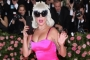 Lady GaGa Announces She's Single 3 Months After Spotted Kissing Dan Horton