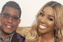Fans React Negatively to 'RHOA' Star NeNe Leakes and Husband Gregg's Plan for Open Marriage