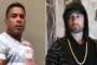 Benzino Reflects on Eminem Beef: He's 'Not in the Culture'