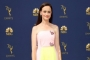 Alexis Bledel Surprisingly Named the Most Dangerous Celebrity on Internet