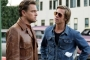 'Once Upon A Time in Hollywood' Re-Release to Offer Four New Scenes