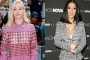 Iggy Azalea on Cardi B Suggesting She Fell Off: 'I Don't F**k With That Statement'