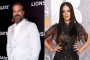 David Harbour Calls Girlfriend Lily Allen 'Princess' in This Sweet Photo