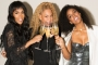 Kelly Rowland on Possible Destiny's Child Reunion: I Like to Give Fans Surprises