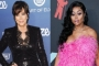 Kris Jenner Hits Back at Blac Chyna Over Assault Allegations