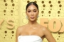 Nicole Scherzinger Lost Cousin in Hit-and-Run Car Crash, Prays for Justice