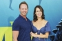Ian Ziering Splits From Wife Erin Ludwig: Hectic Work Schedules Drive Us Apart