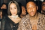 YG Blames Alcohol for Him Kissing Mystery Woman, Insists He Still Loves Kehlani