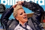 Pink on Turning Down Super Bowl: I'd Probably Take a Knee and Anger NFL