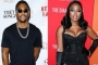 Trey Songz Called 'Creepy' After Caught Trying to Get Megan Thee Stallion to 'Drive the Boat'