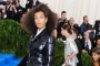 Solange Knowles Apologizes to Her Rumored Hookup Amid Cheating Reports