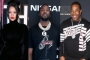 Rihanna, Meek Mill and Busta Rhymes Push for Release of Death Row Inmate