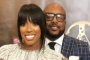 Report: 'RHOA' Star Porsha Williams and Fiance Dennis McKinley's Mistress Drama Is Staged