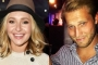 Hayden Panettiere Spotted With Brian Hickerson After Domestic Violence Case Dismissal