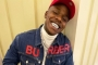 DaBaby Reportedly to Welcome Second Child With Ex-Girlfriend Meme