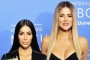 Khloe and Kim Kardashian Have Different Views on Armenian Baptism
