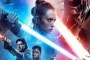 Disney to Shelve 'Star Wars' Movies After 'Rise of Skywalker' - Here Is Why!