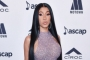 Cardi B Takes Twitter War With Nicki Minaj's Fans to the Street of NYC - Here Is Crazy Confrontation