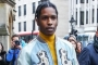 A$AP Rocky to Perform for Charity in His First Return to Sweden Since Controversial Arrest