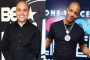 Irv Gotti Defends T.I. for Checking His Daughter's Hymen: It's His Way of Parenting