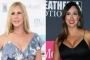 Report: Vicki Gunvalson and Kelly Dodd Involved in Fight at 'RHOC' Reunion Filming