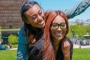 Cynthia Bailey's Daughter Noelle Robinson Comes Out of the Closet - Find Out How the Star Reacts