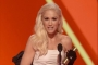 People's Choice Awards 2019: Gwen Stefani Thanks Mom and Grandmother for Fashion Icon Honor
