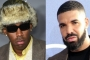 Tyler, the Creator Lashes Out at Rude Fans for Booing Drake Off Stage