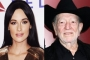 Kacey Musgraves to Have Full Circle Moment With Willie Nelson Duet at 2019 CMA Awards
