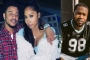 Apryl Jones Spills the Tea While Clapping Back Meek Mill's Diss Over Lil Fizz Romance