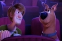 First 'Scoob!' Teaser Trailer Shows Origin of Scooby-Doo and Mystery, Inc. Gang