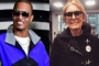 T.I.'s Action in Checking Daughter's Hymen Violates Human Rights, Gloria Steinem Insists