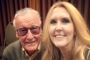 Stan Lee's Ex-Assistant Faces Multi-Million Dollar Lawsuit From Star's Daughter