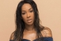 Malika Haqq Reveals She Froze Her Eggs Before Getting Pregnant