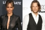 Halle Berry Exposes Ex Gabriel Aubry, Claims He Had 'Incestuous Relationship' for Years