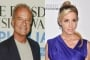 Kelsey Grammer Slams 'Pathetic' Ex-Wife Camille, Calls Their Marriage 'Tiresome'
