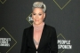 Pink to Take Time Off From Music to Focus on Family