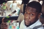 Kevin Hart's Friend Offers Recovery Update Months After Major Car Crash