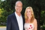 Kelsey Grammer's Ex-Wife Denies Asking for Divorce at His Mother's Funeral